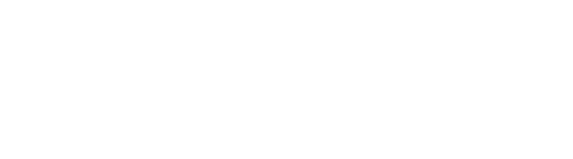 dot-white-shape